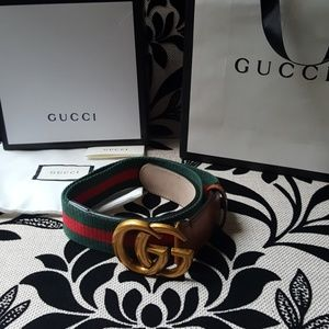 men s men s gucci belts poshmark